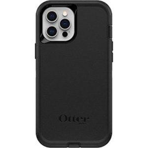 Brand new Otterbox defender iPhone 12 Promax case